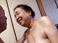 黒崎礼子: パート 1 - 伊豆半島での週末